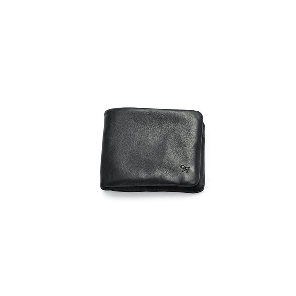 GORM purse Hans, black