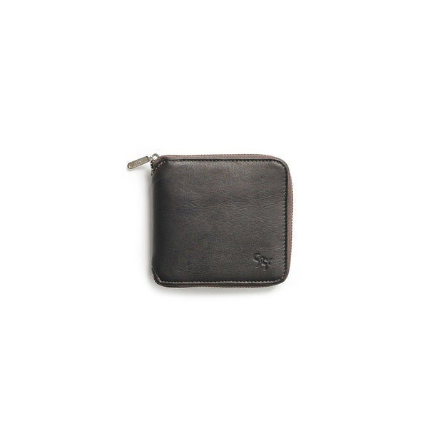 GORM wallet, zip