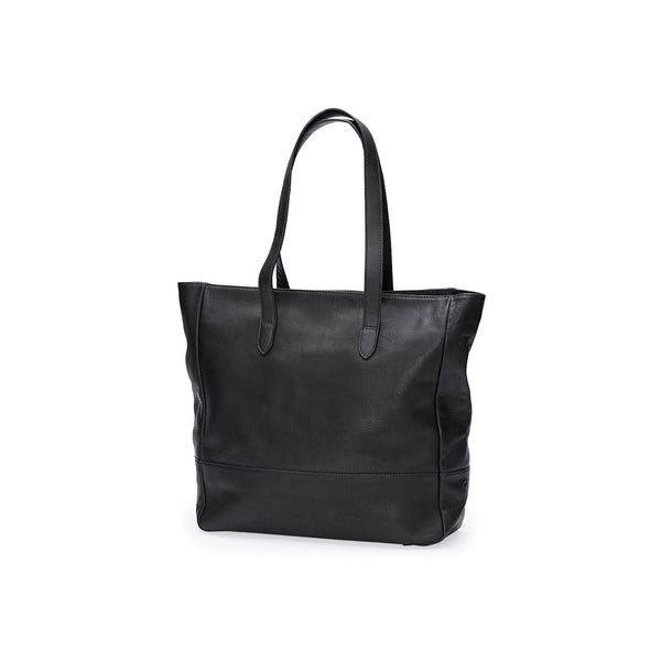 GORM shopper, black