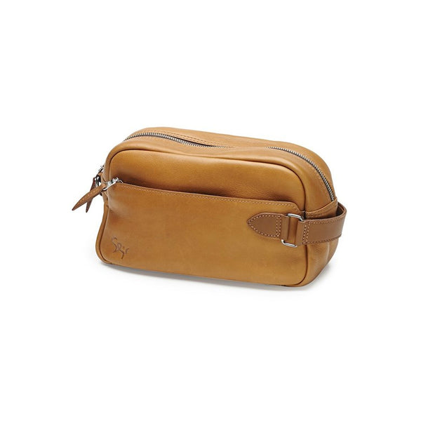 GORM toiletry bag