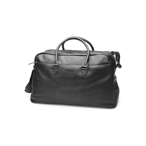 GORM weekend bag, black