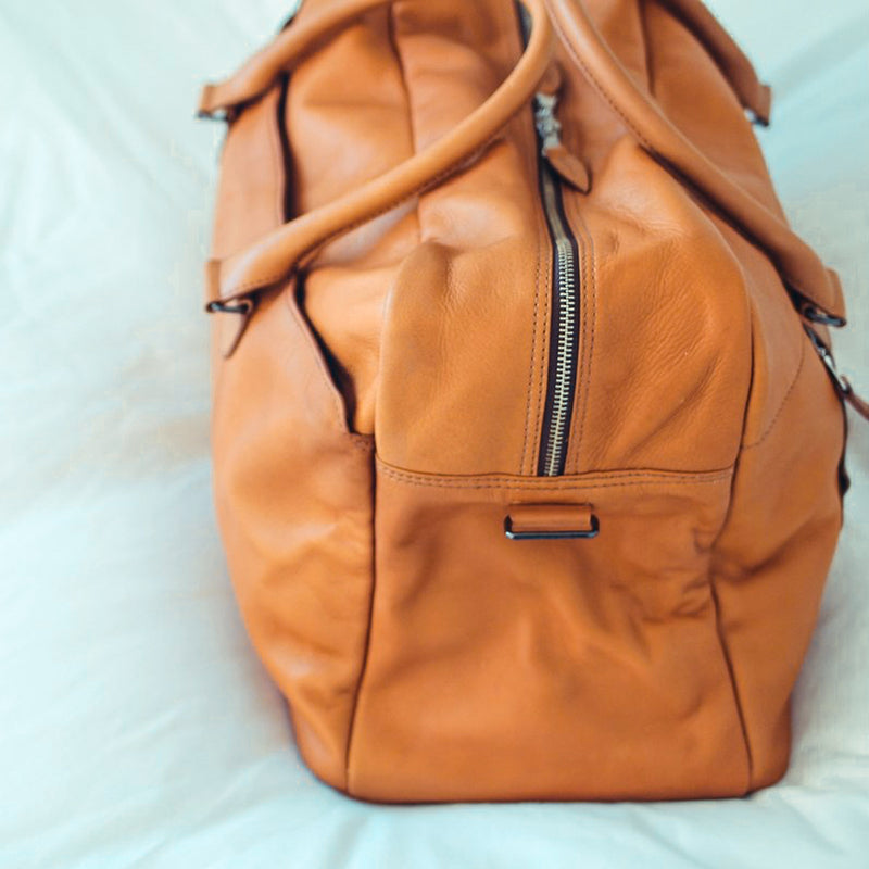 GORM weekend bag, small