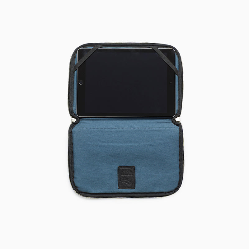GORM iPad sleeve