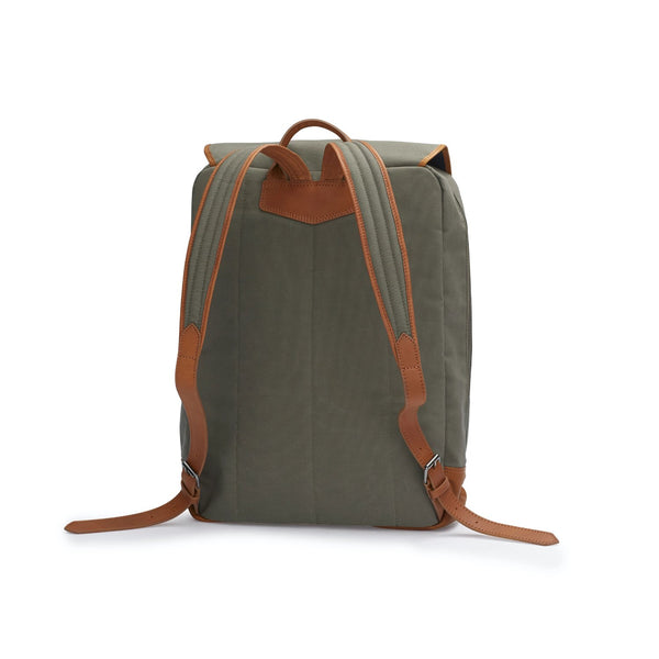 GORM canvas, backpack large