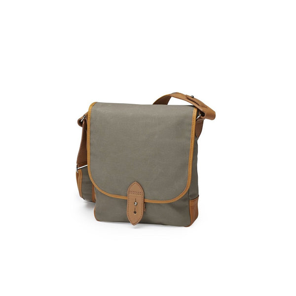 GORM canvas, messenger small