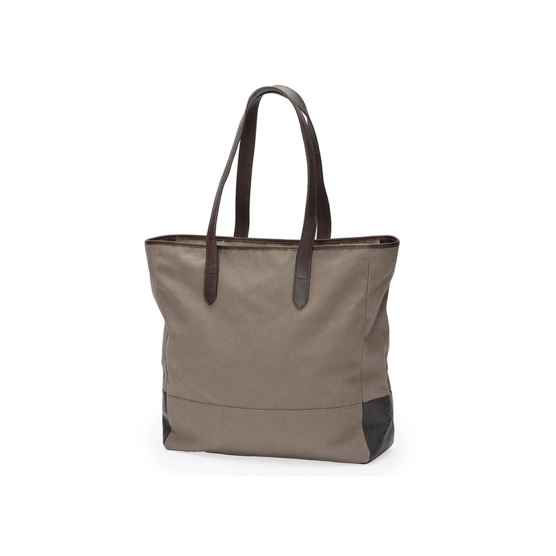 GORM canvas, shopper
