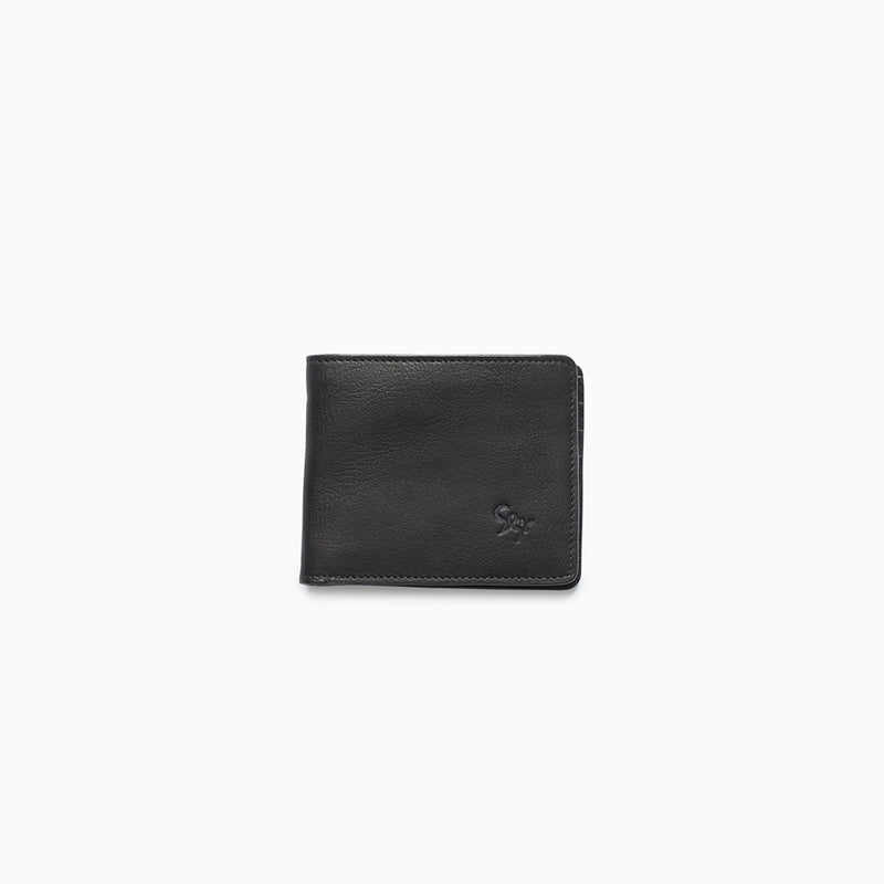 GORM wallet, small