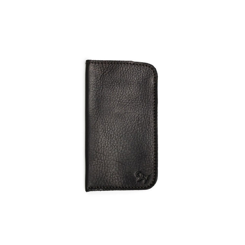 HARALD iPhone cover, black