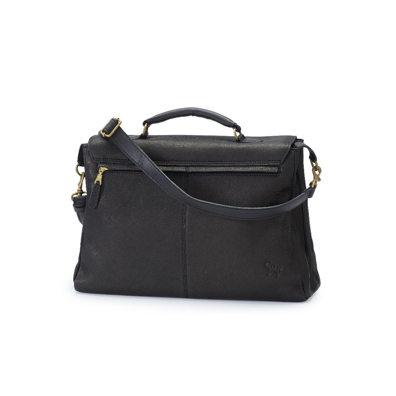 HILDE workbag