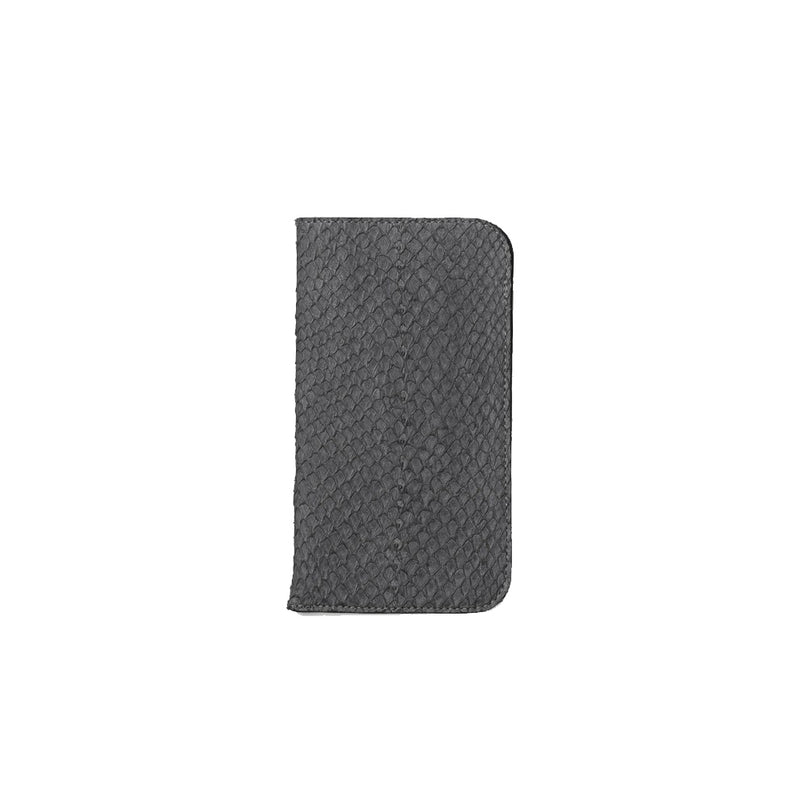 LIBERTY iPhone cover, grey