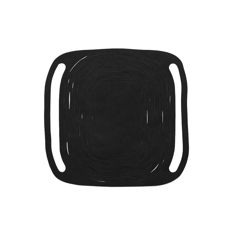 One piece bag, soft