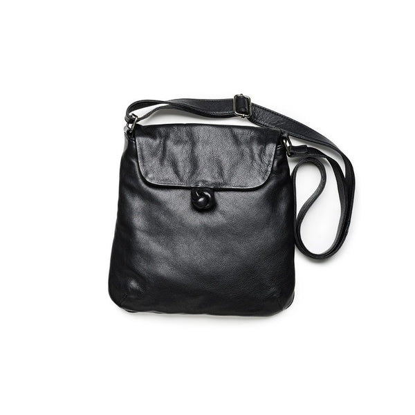 THYRA crossbag, large