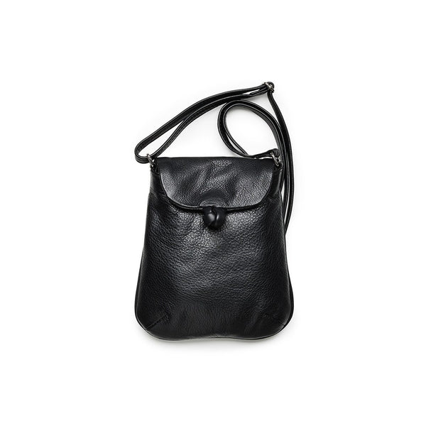 THYRA crossbag, small