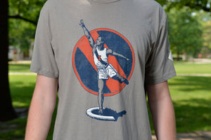 1926 Illio Collection T-Shirt