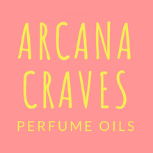 Load image into Gallery viewer, Pumpkins Crave Terror