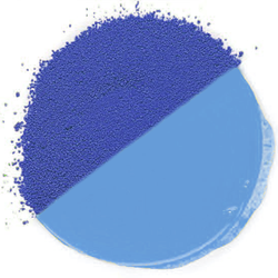 Cobalt Blue SP