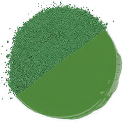 Green SP 7