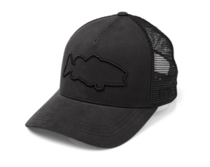 Costa Stealth Bass Tucker Hat
