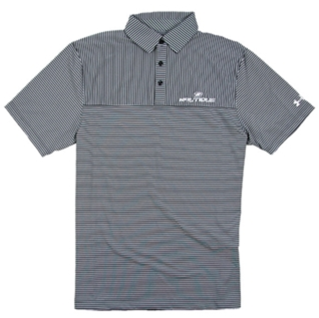 Nautique Performance Polo
