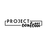 Projectconfettiearrings