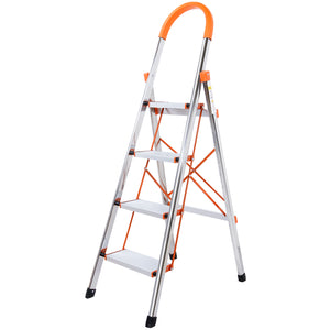 Lionladder Stepladder 4 Steps