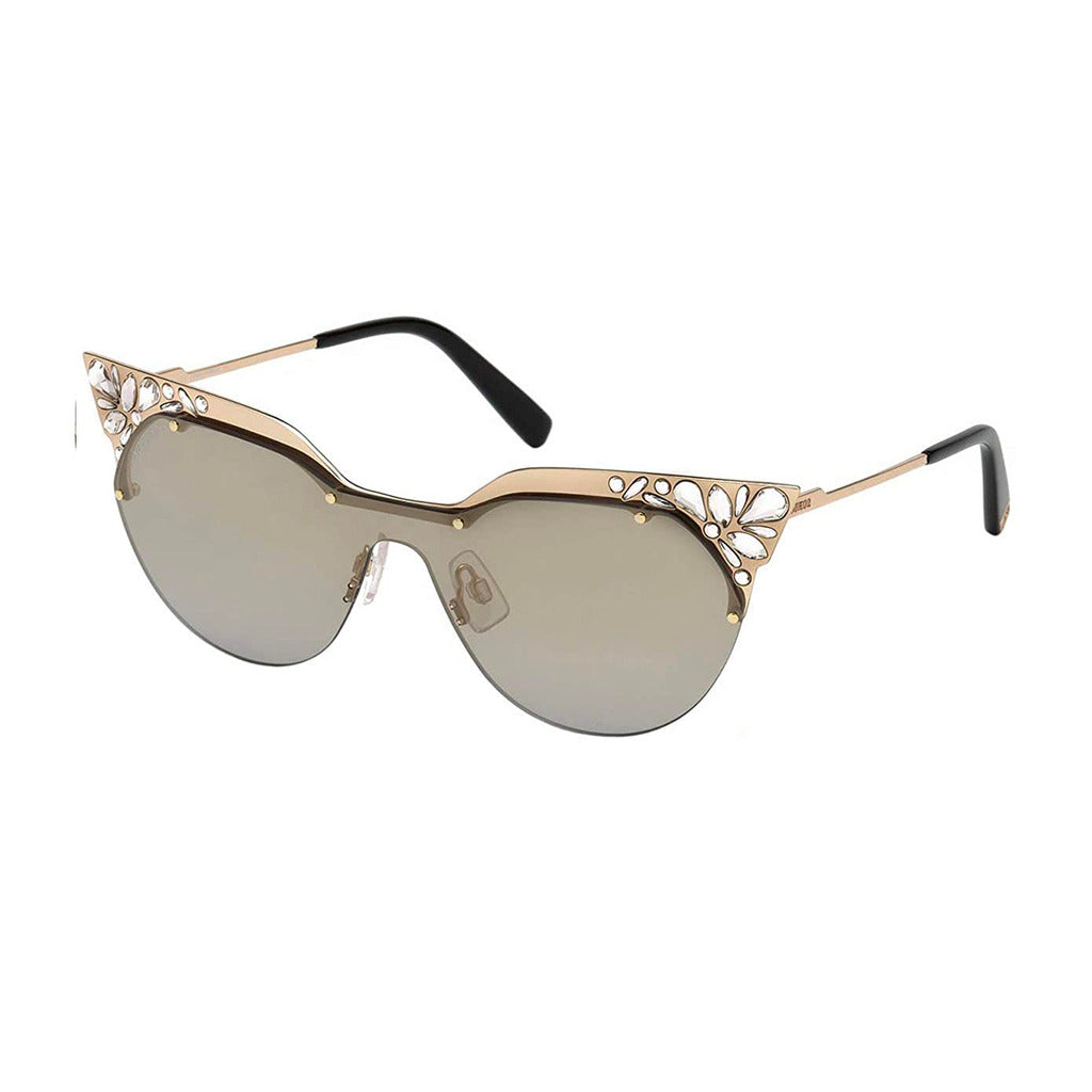 Dsquared2 - DQ0292