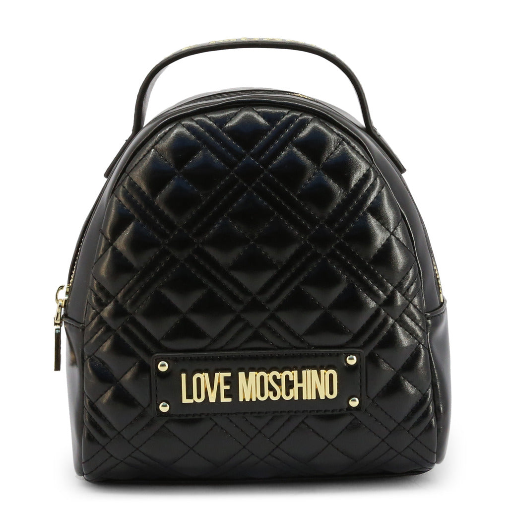 Love Moschino - JC4201PP0BKA