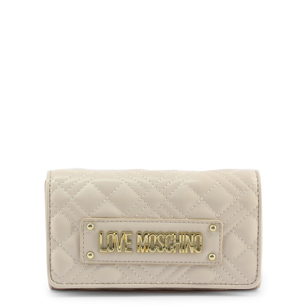 Love Moschino - JC5633PP0BKA