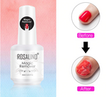 Magic Remover Gel Nail