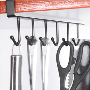 Kitchen  Multifunction Hanger