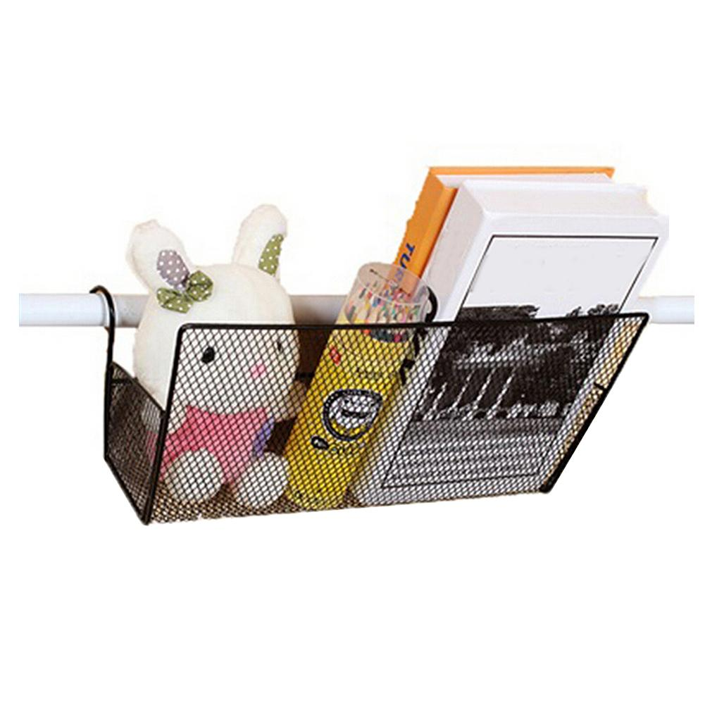 Home Space Organizer