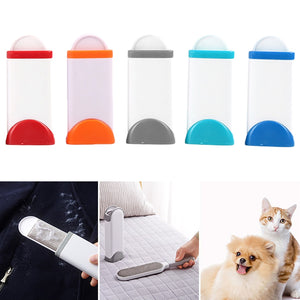 Magic Pet Hair Lint Remover