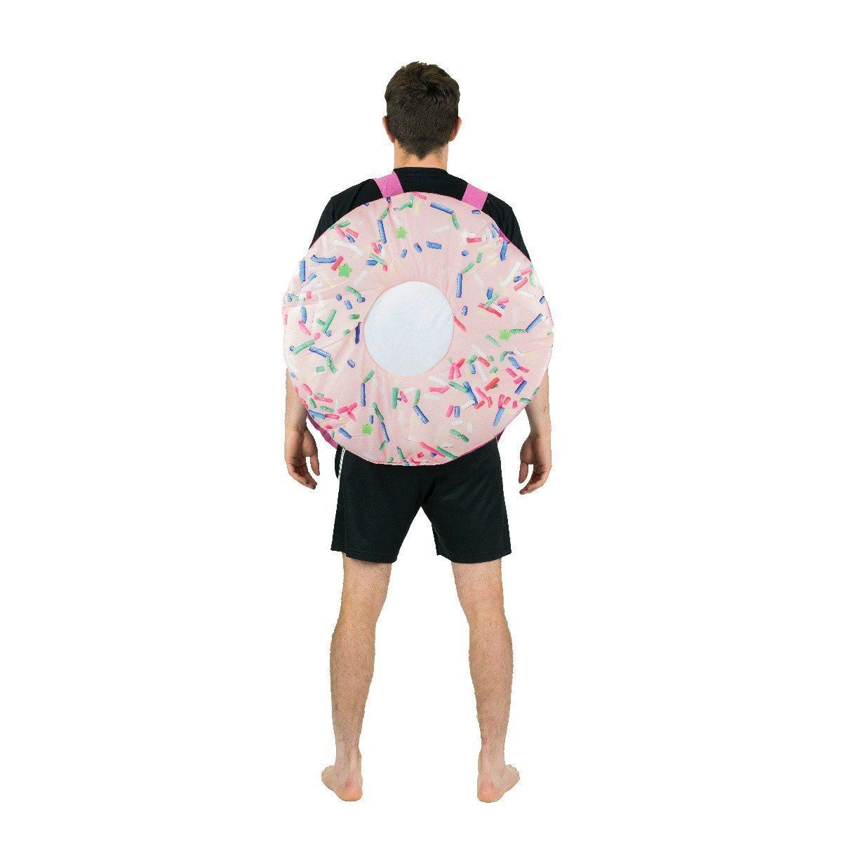 Fancy Dress - Donut Costume