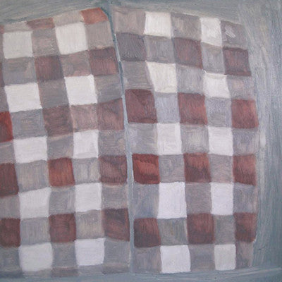 Blanketed by Ellen Siebers for $1,600