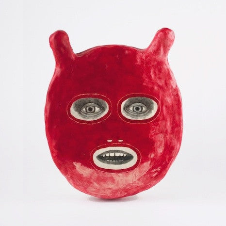 BillyStorm by Ildiko Muresan & Flavia Marele for $425