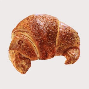 Croissant Rustika by Heather McCaw Kerley for $300