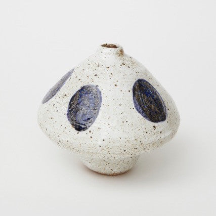 Vessel 12 by Katy Krantz for $370
