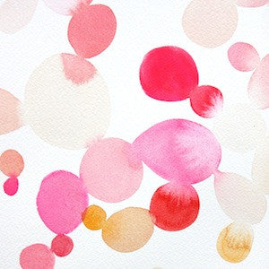 Dots 4 by Yao Cheng for $375