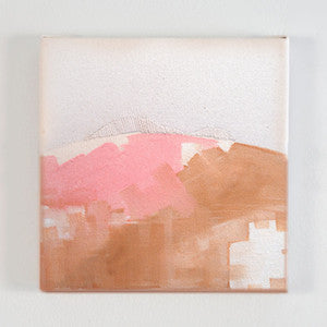 untitled (this land) by Rosemary Liss for $315
