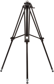 Manfrotto MT 028B Tripod