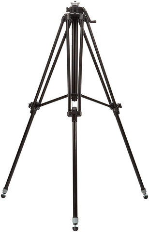 Manfrotto 028B Tripod