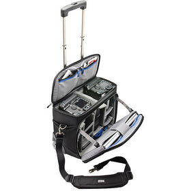 Think Tank Photo Airport Navigator Rolling Bag