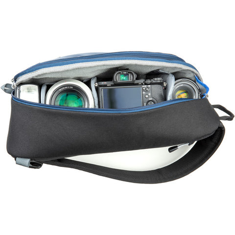 Think Tank Photo TurnStyle 20 Sling Camera Bag