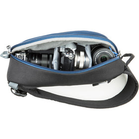 Think Tank Photo TurnStyle 5 Sling Camera Bag