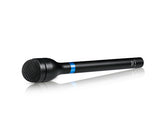 BOYA BY-HM100 Dynamic Handheld Microphone
