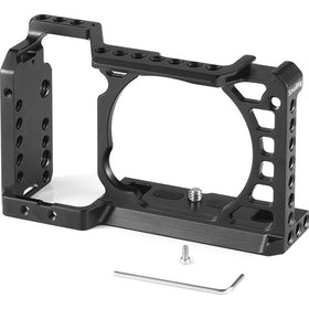 SmallRig Cage for Sony a6500/a6300 1889B