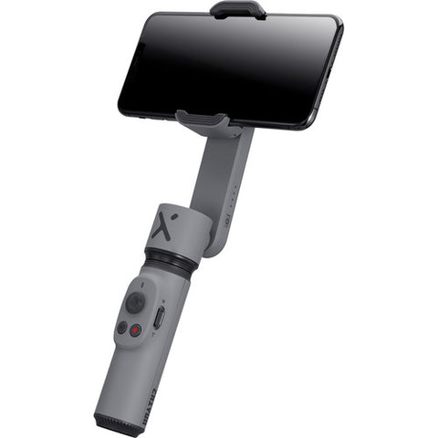 Zhiyun-Tech SMOOTH X Smartphone Gimbal Combo Kit