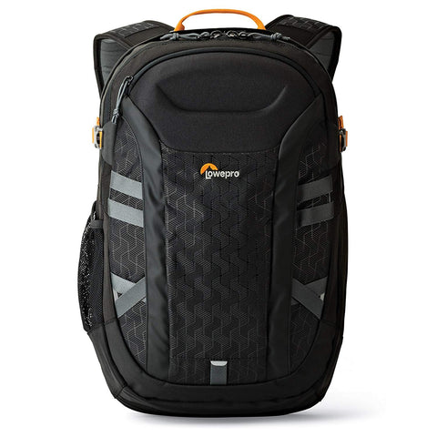 Lowepro RidgeLine BP 300 Pro (Black)