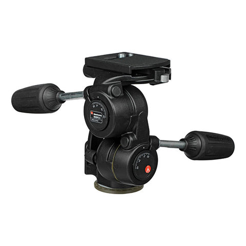 Manfrotto 808RC4 3-Way