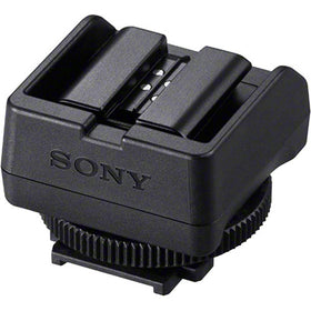 Sony Multi-Interface Shoe Adapter